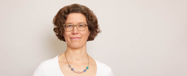 Dr. Imke Schwartau