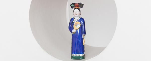 Traditionelle Chinesische Medizin TCM Victoria Birkner Berlin