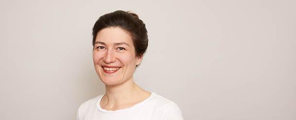 Eva Pardey
