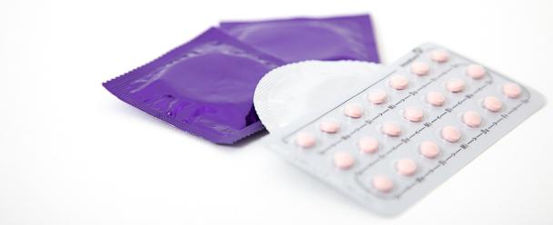 Verhütungsberatung Frauenarztpraxis Welserstraße