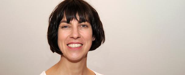 Dr. Ulrike Schöneck